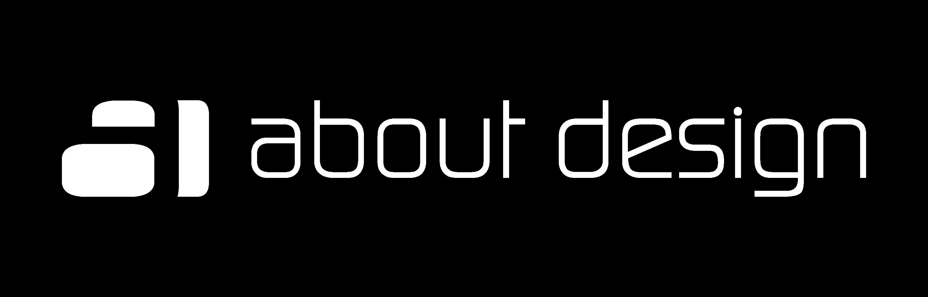 adabout design
